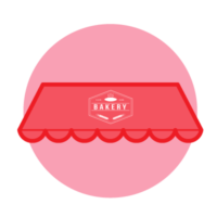 Branded-Awnings-Icon